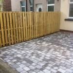 an image of a fresh tile paved patio