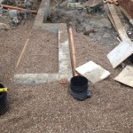 an image of a building site